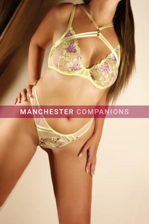 Amber Manchester Escorts9