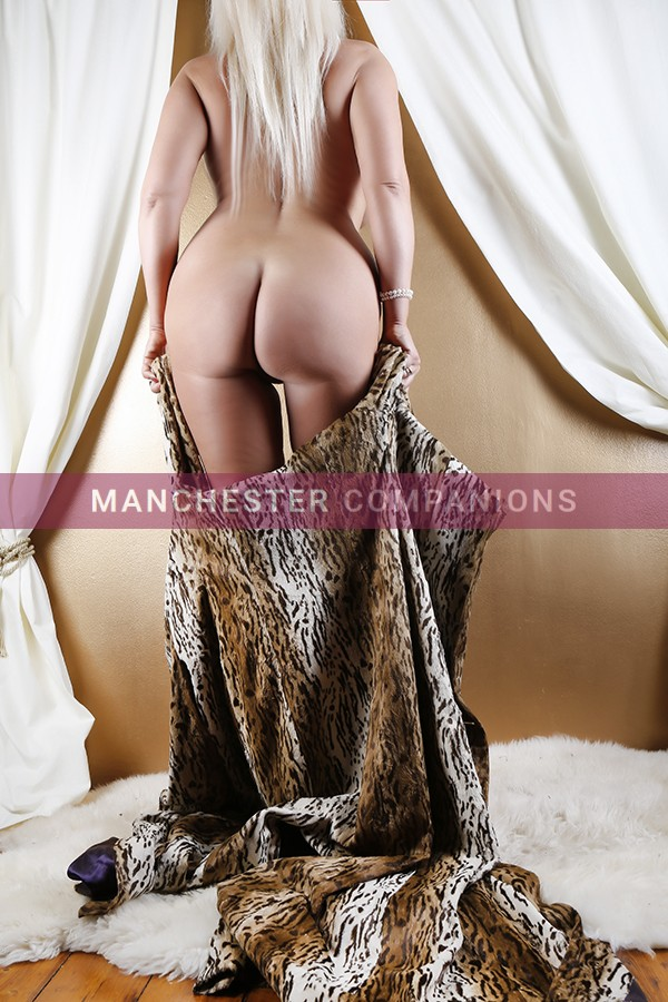 free amature porn videos luxury escorts manchester