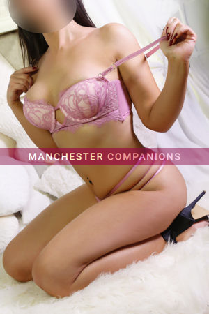 Faye Manchester Escorts
