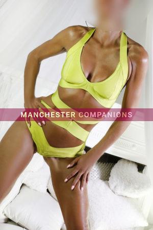 Naomi Manchester Escorts 4