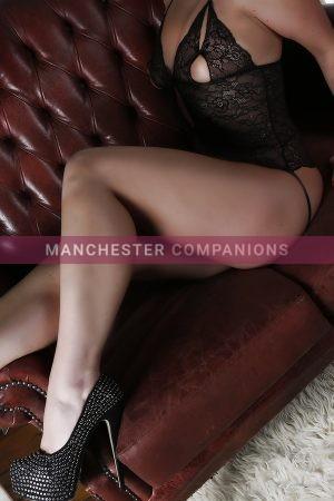 Sadie Manchester Escorts