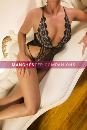 Stockport manchester escorts